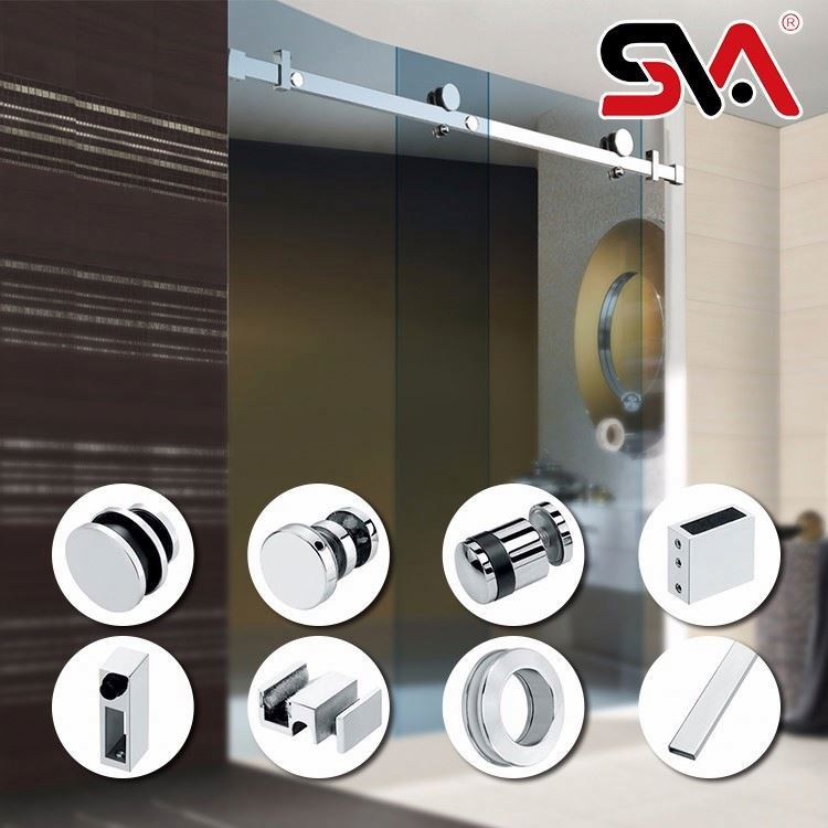enclosed steam shower room shower sizes shower room