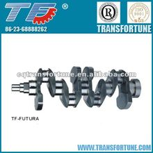 Brand New Crankshaft for SUZUKI FUTURA