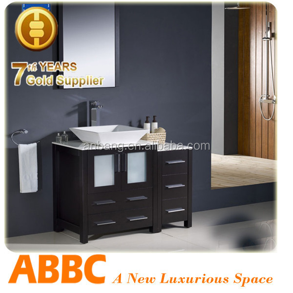 waterproof paint bathroom cheap prices off 20% model no.E-90836
