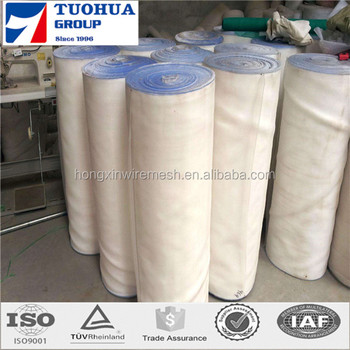 100% new material (HDPE ) Plastic anti fly net