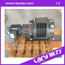 high quality hot sale hand vacuum pump with pressure gauge