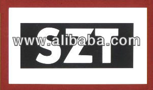 SZT Paints