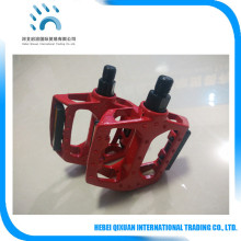 New Style MTB Bicycle pedal Aluminum bicycle pedal