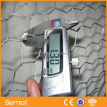 china direct wholesale small hole chicken wire mesh,chain link fences