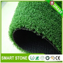 Hot Selling Pe Grass Mat For Golf Court Artificial Grass Made In China Used For Sports Grounds