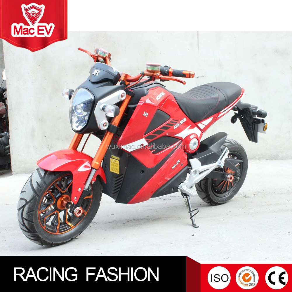 chinese super speed powerful adult motorcycle electric bikes for sale