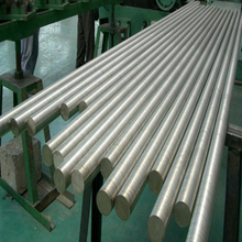 Hot Sale Carbon Steel pouring mould steel p20 rods for sell