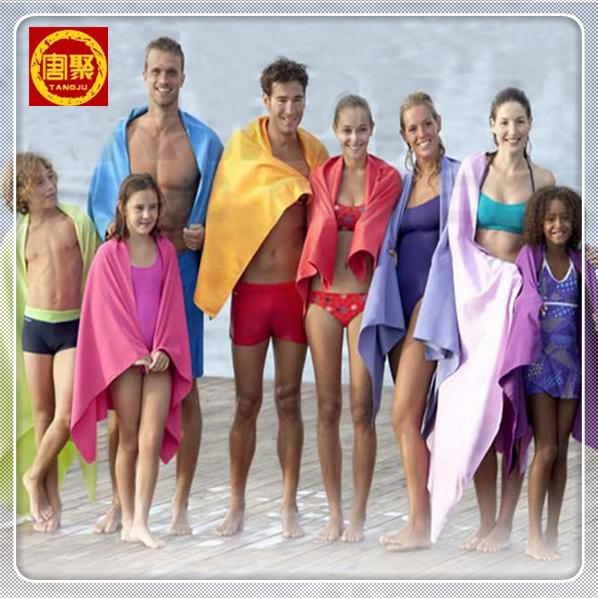 microfiber towel,sport towel,travel towel,beach towel,gym towel44.png