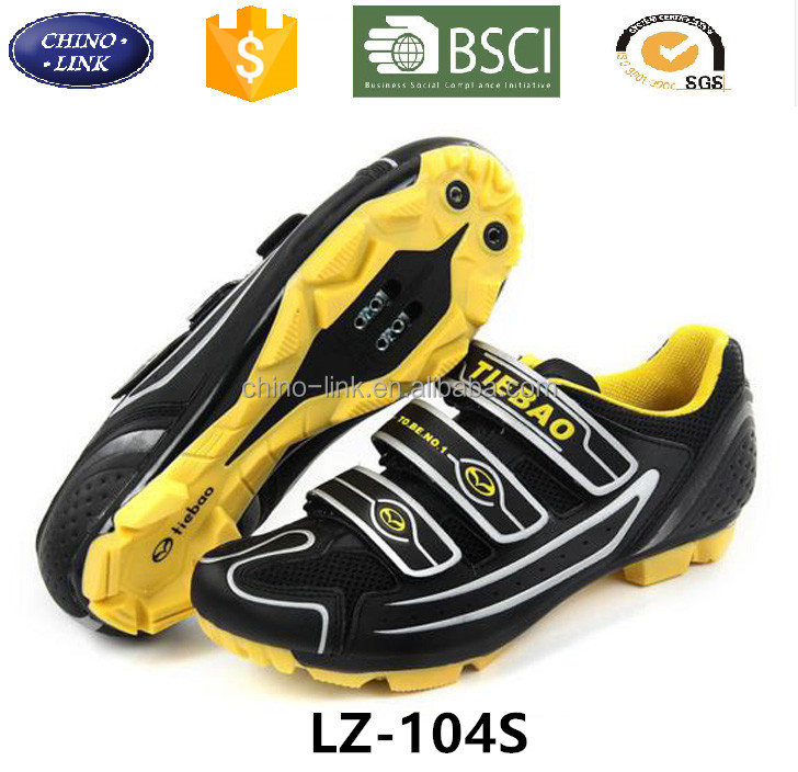 New Promotion Zapatillas Ciclismo Road Racing nylon sole Mountain Athletic Mtb Bike Bicycle shoes men woman Cycling sports shoe