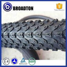 hot sale & high quality racing bike tire/mountain bicycle tire With Good Quality