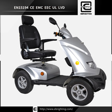 portable adult tricycles BRI-S05 ce150cc three wheel scooter