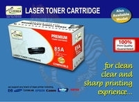 ZEBRA ML-101 Toner Cartridge