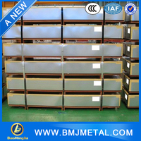 Excellent Quality Low Price Aluminum Sheet Weight