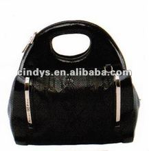 Special designer handbag fashion