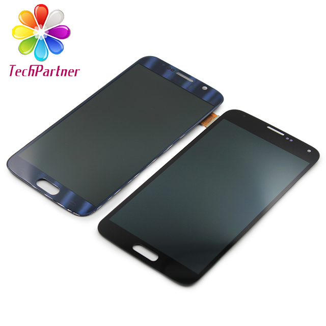 Shenzhen manufacturer touch panel glass for samsung galaxy s4 i9505 lcd screen assembly s4 active lcd