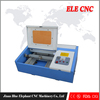 Fixed worktable CO2 mini laser printer for cutting