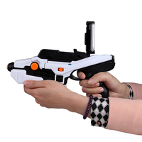 Hot Selling AR Bluetooth Control Game