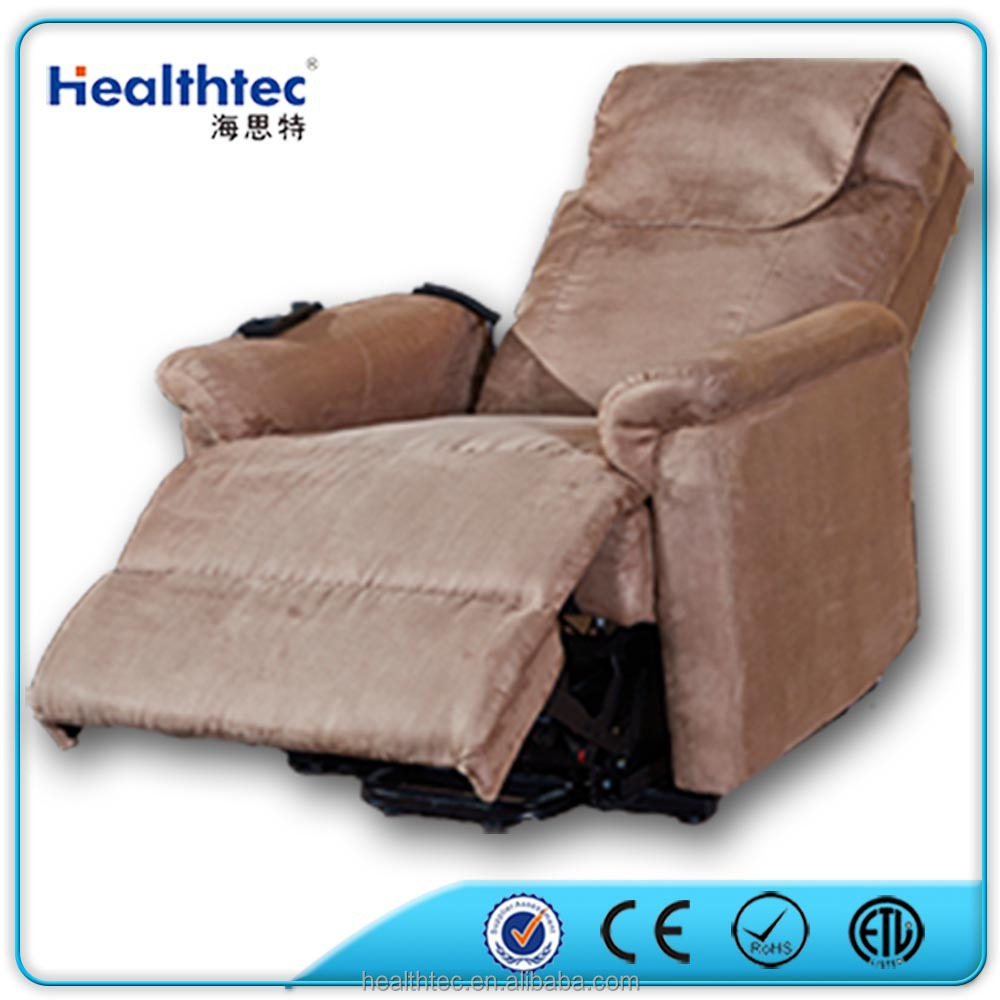 Body Massage recliner chair india
