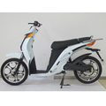 electric scooter lithium two wheel scooter manufacture