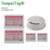 SUNPAI Electronic Shelf Label Demo Kit