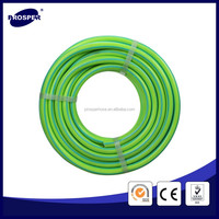"1/2"" Anti twist garden hose"