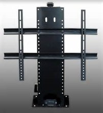 LED Mechanism Motorized TV Lift RL002