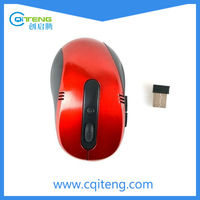 2016 hot sale!!!dvr wireless mouse fancy wireless mouse magic mouse