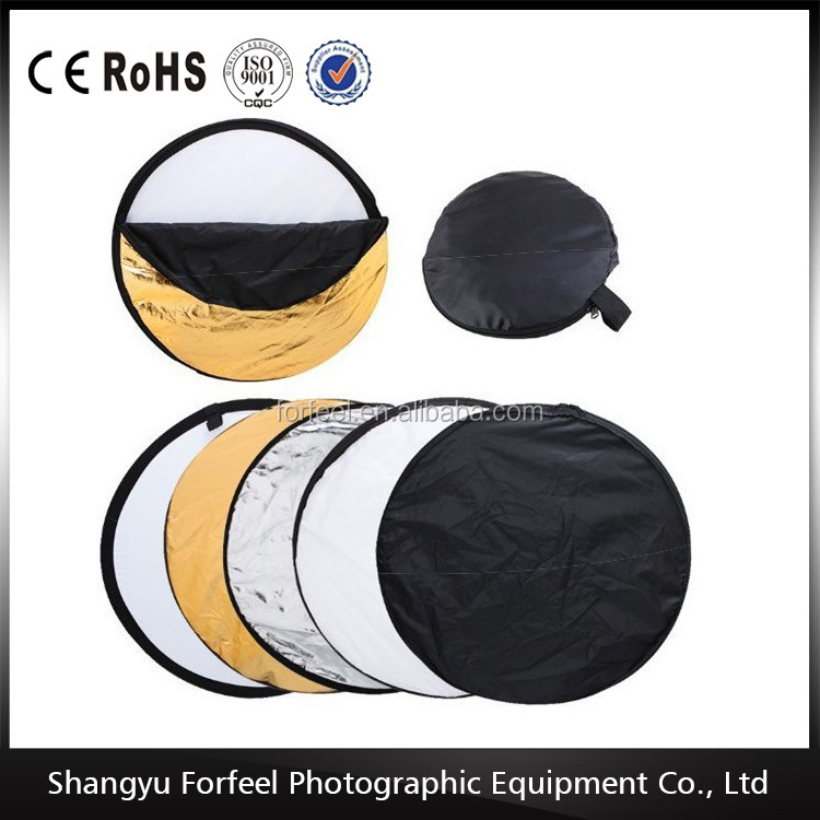 Wholesale alibaba high efficiency new product 2017 reflector in China