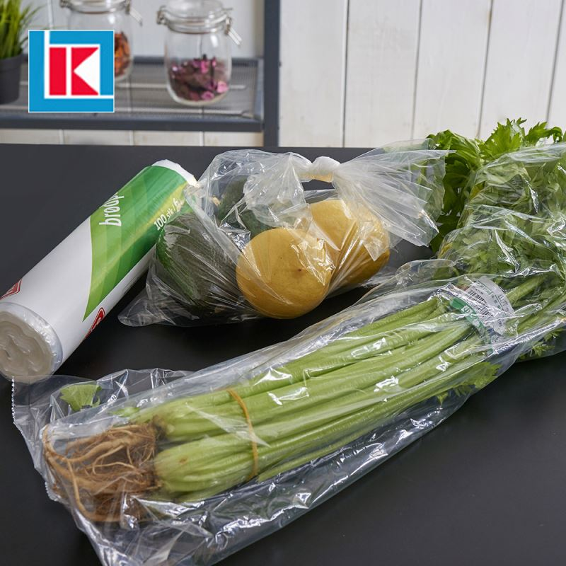 hdpe food grade plastic bags reusable grocery bag