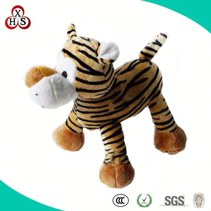 2014 Latest Best Custom Cheap Stuffed & Plush Animal Toy Parts