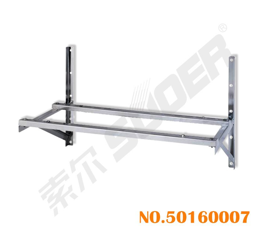 Stainless Steel Air Conditioner Support Bracket