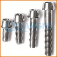 Alibaba China Fasteners countersunk bolts m20