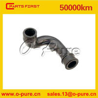 102 094 49 82 O-pure car spare parts Breather Hose for MERCEDES BENZ Saloon (W124)
