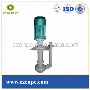 Online shop China API Drilling Rig Solid Control dry Centrifugal Pump