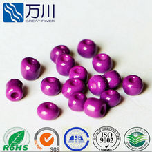 matsuno glass beads loose glass pearls wholesales