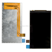 Original New Wiko Smartphone LCD Replacement For Wiko Goa LCD Display Screen Digitizer