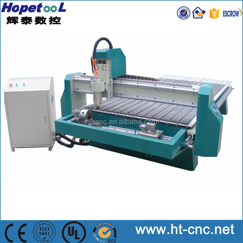 Factory price high quality rotary <strong>cnc</strong> 3d router wood price