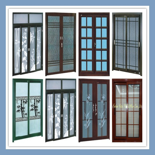 Lowe S Sliding Glass Patio Doors : Lowes sliding glass patio doors buy