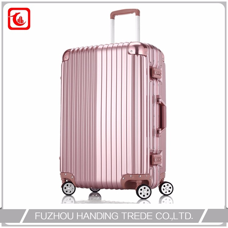 leisure luggage company , online buy luggage