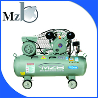 shimge mitsui seiki air compressor with high effective