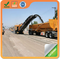 Recycle asphalt mixture-- hot in place recycling and hot mixing plant recycling