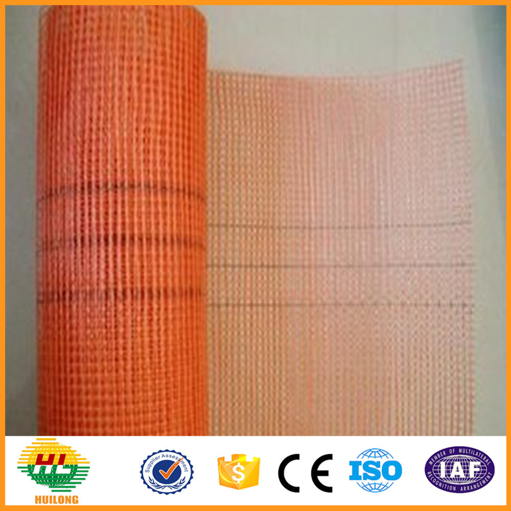 2015 High Quality Used Alkali Resistant Fiberglass Mesh Supplier/ Cheap Fiberglass Mesh Fabric Price