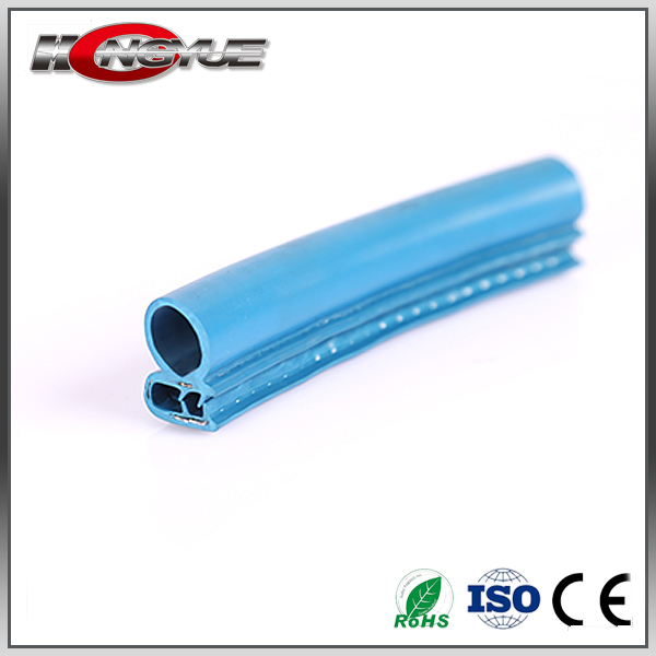 china suppliers pvc window profile <strong>scrap</strong> made in china