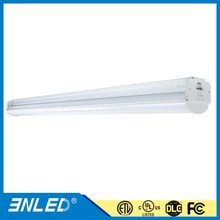 Hyundai lighting and electric LED integrated tube 4FT / 48inch 36W LED ceiling lamp