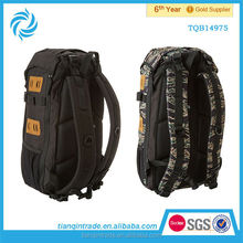 super dry backpack solar travel bags for camping quality sports backpack