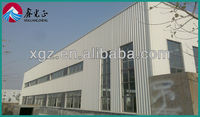 high quality two storey prefabricated office building