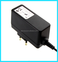 china factory hotsale powerline adapter