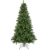 PVC Artificial christmas trees PE mixed PVC christmas tree