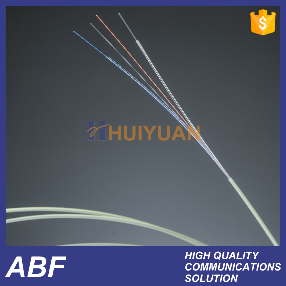 HUIYUAN EPFU 2 fiber optic cable locator
