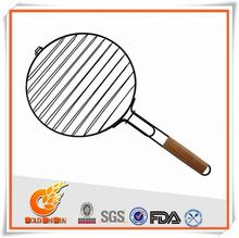 Volume large aluminum bbq pan(GIS41640)